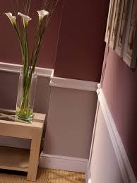 dining room color ideas dining room with chair rail cool dining room color ideas with