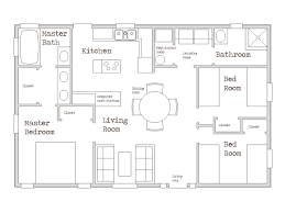 1 bedroom house plans home design one bedroom flat floor plan decorating ideas for 1