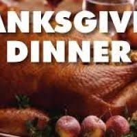 thanksgiving dinner union county nj page 3 divascuisine