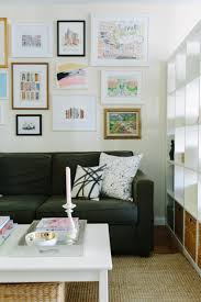 studio room divider home tour my nyc studio apartment york avenue