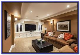 two paint colors on one wall 4 000 wall paint ideas