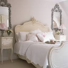 Shabby Chic Bedroom Sets by Best Shabby Chic Furniture Bedroom Kitchen In Shabby Chic Bedroom
