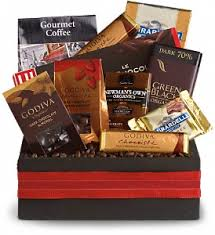 Gift Baskets Los Angeles Gift Baskets Delivery Los Angeles Ca Dave U0027s Flowers And Gift