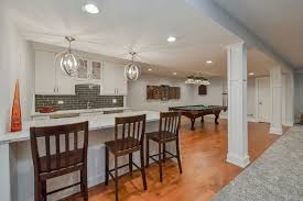 Finish Basement Without Permit Basement Remodeling U0026 Basement Finishing Plainfield Il