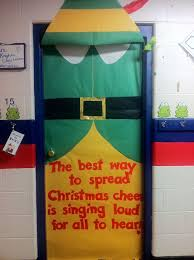 Christmas Door Decorations Ideas For The Office Best 25 College Door Decorations Ideas On Pinterest Christmas