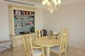 Wohnzimmer Zu Verkaufen Wohnung Zu Verkaufen In Costalita Del Mar In Estepona