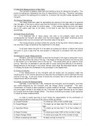 Example Of Education Resume by Det Manual