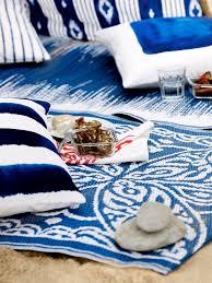 Ikea Teppiche Schlafzimmer Die Schönsten Outdoor Teppiche Planungswelten
