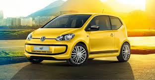 old volkswagen yellow vw look up special edition u2013 it u0027s very yellow carwow