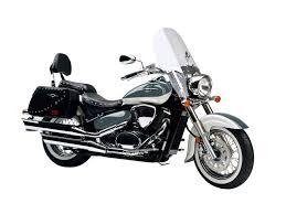 suzuki motorcycle black suzuki motorcycle pictures
