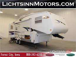 used 2004 keystone rv sprinter 252fwrls fifth wheel at lichtsinn