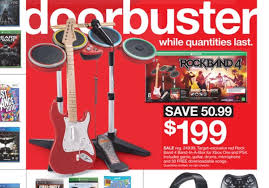 xbox kinect bundle target black friday red band in a box coming black friday exclusive to target