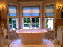 bathroom bathroom window covering grey small bathroom window