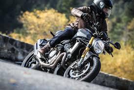 ducati motorcycle motorcycles archives u2022 page 2 of 3 u2022 gear patrol