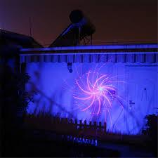 outdoor christmas light projector u2014 all home design ideas