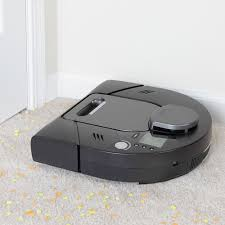 interior fair home vacuum cleaner as home cleaning appliances