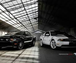 2012 Black Ford Mustang 158 Best Mustang Images On Pinterest Car Ford Mustangs And