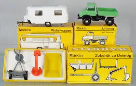 lloyd ralston toys