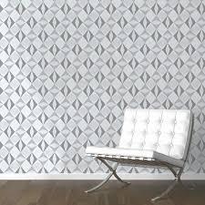 leroy merlin cuisine logiciel 3d tapisserie blanche avec motif logiciel 3d leroy merlin awesome