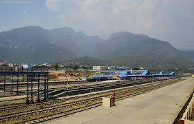 Meandering Stream Related Keywords Amp Suggestions by Explore Katra Train Today U0027s Homepage