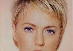 modele coupe de cheveux court femme 50 ans merveilleux coupe cheveux courte femme comme pour inspirer style