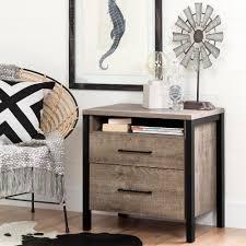 weathered oak vanity weathered oak bedroom furniture furniture the home depot