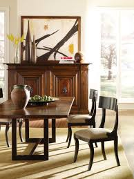 indian interior design dining rooms and interiors on pinterest