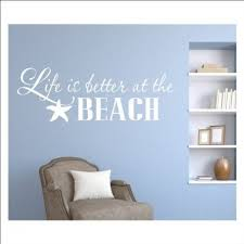 Wall Quotes For Bedroom by 2672 Best Animal Wall Stickers Images On Pinterest Wall Stickers