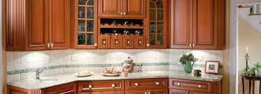 Glass Cabinet Doors Glass Cabinet Doors Save Up To 50 Cabinet Door