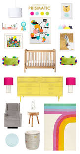 best 25 rainbow nursery ideas on pinterest rainbow baby