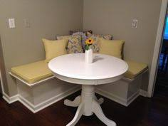 benjamin moore touch of gray lavender pinterest touch of