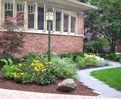 bathroom circular driveway landscaping ideas landscaping ideas