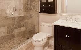 Bathroom Remodel Tub Or No Tub Shower Beautiful Walk In Shower Remodel The Mini Infinity Walk