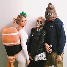 Emoticon Costume Halloween Emoji Costume Ideas Popsugar Tech