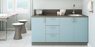 Storage Solutions For Small Kitchens by 4 Solutions To Small Kitchen Storage Dilemmas