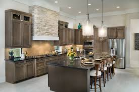 interior decorating kitchen model home interior decorating for nifty model home interiors