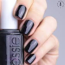 essie haute tub free shipping at nail polish canada