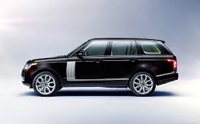 land rover voque cars desktop wallpapers land rover range rover vogue sdv8 2013