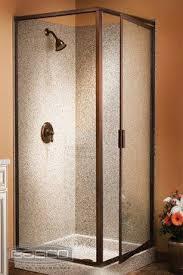 Basco Shower Door 10 Best Basco Shower Doors Images On Pinterest Bath Design