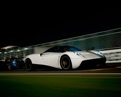 pagani huayra wallpaper 1280x1024 white pagani huayra desktop pc and mac wallpaper