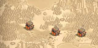 image for clash of clans image friendly map png clash of clans wiki fandom powered by