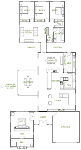 category home plan 6 corglife
