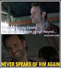 T Dogg Walking Dead Meme - memes the walking dead 28 images 42 more hilarious walking dead