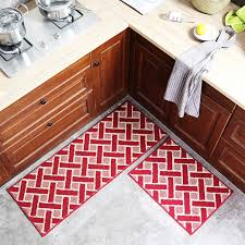 Kitchen Area Rug Floor Mat Kitchen Area Rug Bedroom Decor Soft Bedside