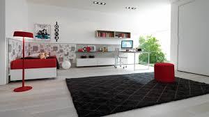 moderne jugendzimmer moderne möbel jugendzimmer harzite