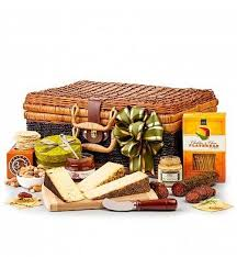 41 best gifts for the cheese lover images on cheese