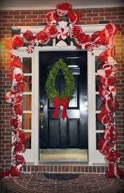 Decoration For Christmas 1451 Best Christmas Images On Pinterest Christmas Dinnerware