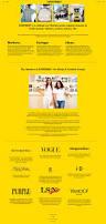 Yellow Flag With Snake Ariel Esther Katz Work