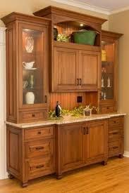 amish furniture kitchen island 48 amish furniture kitchen island