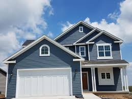 home design solutions inc monroe wi lake geneva wi new construction homes for sale u2022 realty solutions